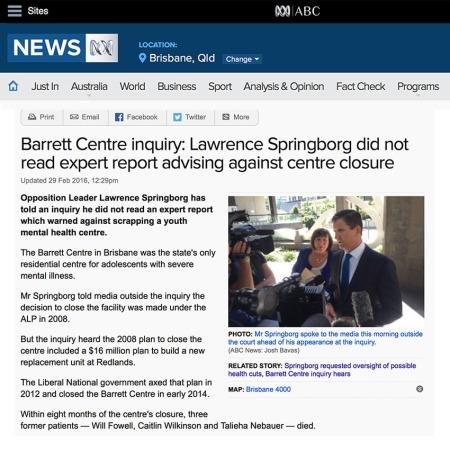 springborgfrontsinquiry